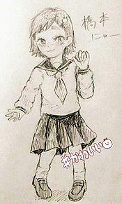 にゃーちゃん可愛い💓🐱 プリ画像
