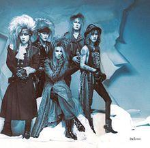 X JAPANの画像(XJAPANに関連した画像)