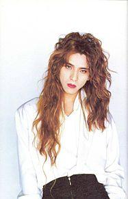 YOSHIKIの画像(XJAPANに関連した画像)