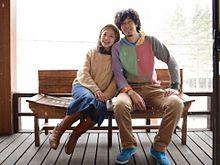 結婚生活のマンネリを打破!夫婦仲が良くなる方法ランキングの画像(結婚生活に関連した画像)