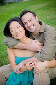 ダーリンは異国の人♪国際結婚の良さランキングの画像(国際結婚に関連した画像)