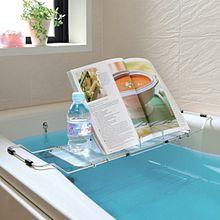 ちょ〜癒される☆プチプラなのにお風呂が楽しくなっちゃう雑貨ランキングの画像(プリ画像)
