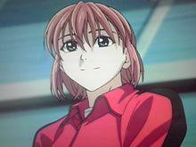 ジャンプアニメヒロインの画像(プリ画像)