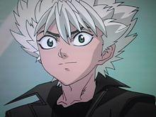 ジャンプアニメの画像(プリ画像)