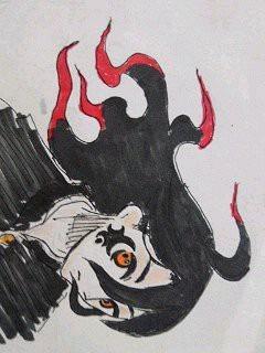 零崎一賊の鬼子の画像 プリ画像