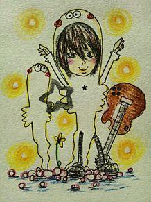 ニョロニョロますかーさんの画像(ニョロニョロに関連した画像)