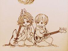 武田氏と直井氏の画像(bocに関連した画像)