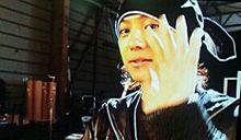 TAKAHIRO 一般人なんで…の画像(一般人に関連した画像)