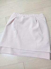 ☆3rd by VANQUISH(ヴァンキッシュ)の画像(台形スカートに関連した画像)