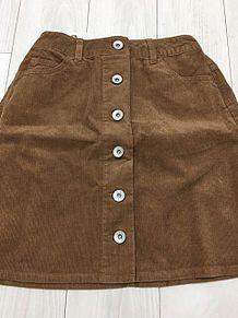 ☆MITSUMARUの画像(台形スカートに関連した画像)