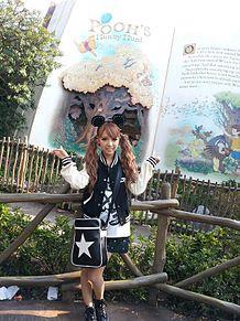 ♡2012/4/9コーデの画像(ギルフィーに関連した画像)