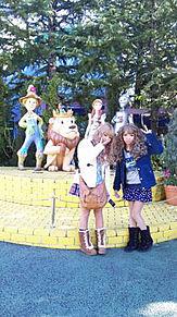 ☆2011/1/14コーデ(大阪)の画像(ブーツに関連した画像)