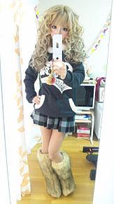 ♡2011/1/5コーデの画像(ブーツに関連した画像)