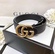 2019/5 GUCCIプレゼントの画像(gucciに関連した画像)
