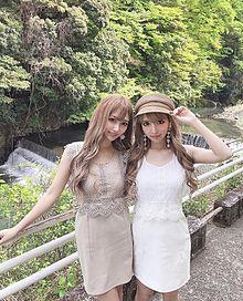 ♡2019/4/20コーデ(神奈川・箱根)の画像(国内旅行に関連した画像)