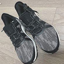 2017/12 adidas(アディダス)の画像(アディダスに関連した画像)