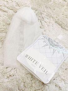 白雪洗顔 WHITE VELの画像(洗顔に関連した画像)