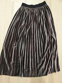 ☆2016/12 Nina(ネット)の画像(ロングスカートに関連した画像)