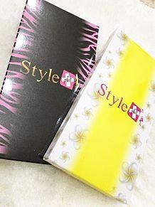 Style Plus まにゃプロデュースの画像(美容に関連した画像)