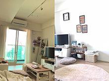 2016/2/16部屋の画像(部屋に関連した画像)