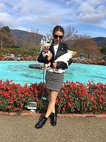♡2015/11/17コーデ(神奈川・箱根・国内旅行)の画像(箱根に関連した画像)