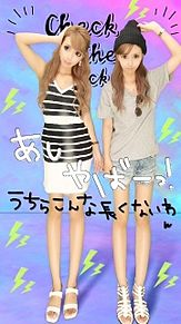 ♡2015/7/7プリクラ(FASHIONisM1)の画像(すっぴんに関連した画像)