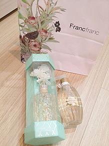 2015/7/6 Francfranc(フランフラン)の画像(Francfrancに関連した画像)