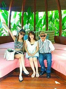 ♡2015/6/23コーデ(インドネシア・バリ)の画像(シアに関連した画像)