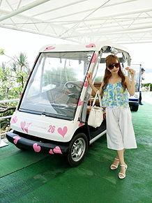 ♡2015/4/21コーデ(沖縄)(金額)の画像(旅に関連した画像)
