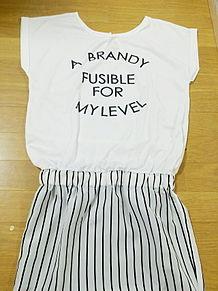 2015/4 Galoo shoppers(ネット)の画像(ひざ丈スカートに関連した画像)