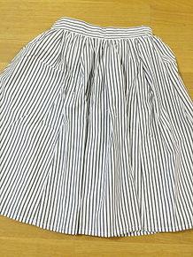 ☆2015/4 salus(ネット)の画像(ひざ丈スカートに関連した画像)