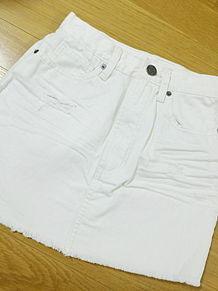 2015/3 Galoo Shoppers(ネット)の画像(タイトスカートに関連した画像)