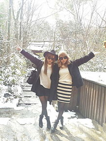 ♡2015/2/6コーデ(熊本・国内旅行)の画像(旅に関連した画像)