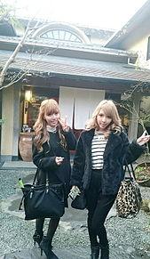 ♡2015/2/5コーデ(熊本・国内旅行)(金額)の画像(コートに関連した画像)