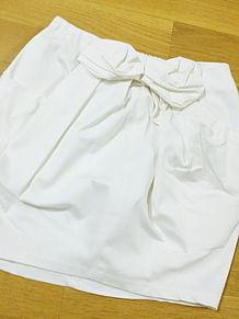 2015/1 MiiA(ミーア)の画像(タイトスカートに関連した画像)