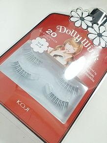 Dolly wink リッチハーフ 20の画像(プロデュースに関連した画像)