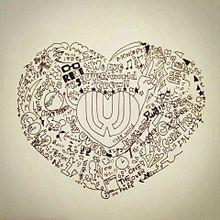 We are UVERcrew!!の画像(UVERcrewに関連した画像)