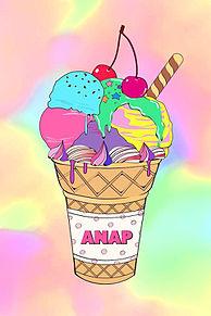 アナップ♡の画像(プリ画像)