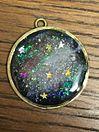 galaxy  2 プリ画像