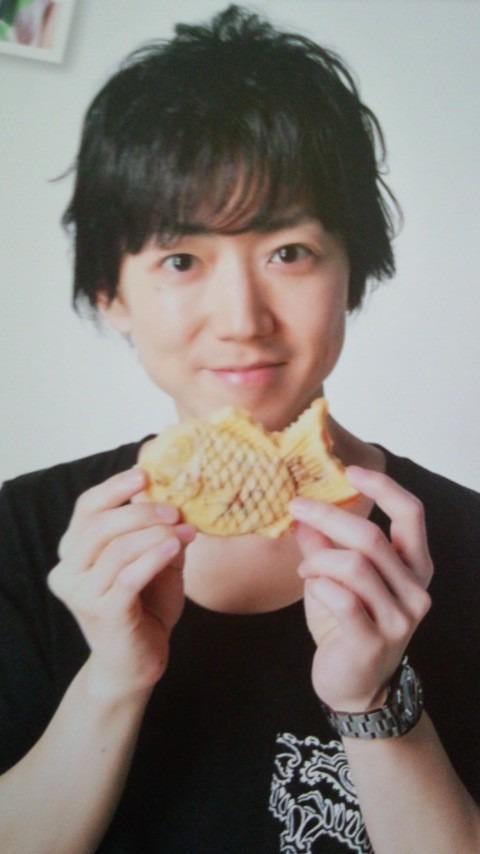 菅沼久義の画像 p1_36