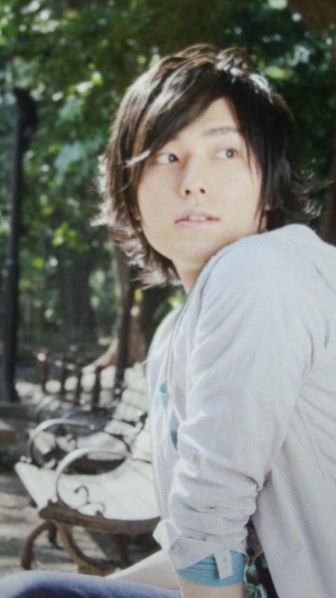 増田俊樹の画像 p1_38