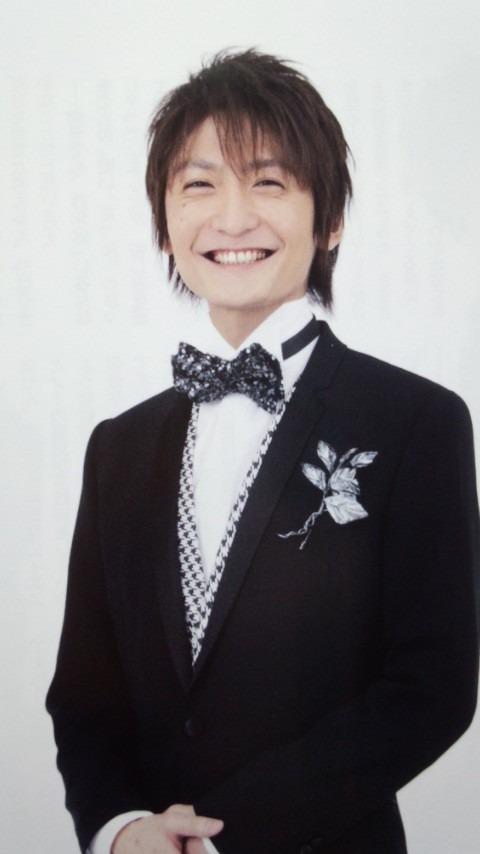 島崎信長の画像 p1_21