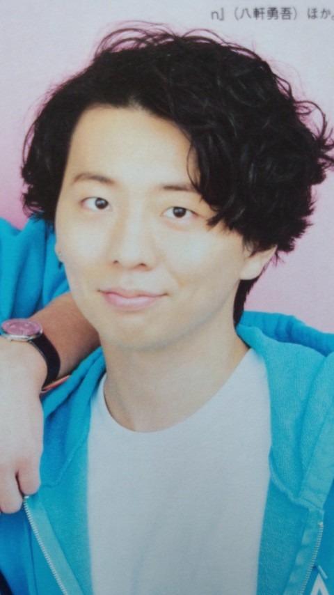 木村良平の画像 p1_21