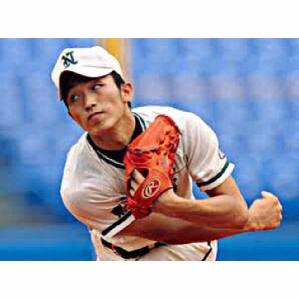 鈴木誠也の画像 p1_17
