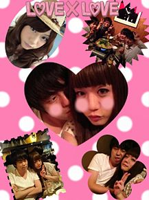 槙子と村本の画像(ウーマンラッシュアワー村本に関連した画像)