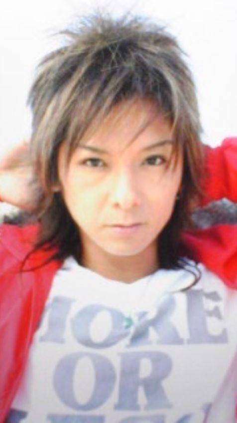 SOPHIA 松岡充の画像 プリ画像 SOPHIA 松岡充 [8674419] | 完全無料画像
