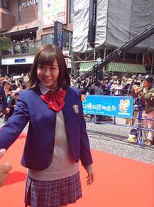 沖縄国際映画祭の画像(プリ画像)