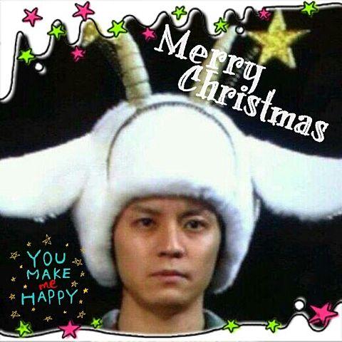 メリークリスマス∞*.の画像(プリ画像)