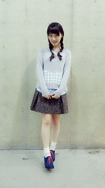 中田花奈の画像 p1_15