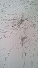 ちぇすとぉぉぉぉぉぉぉ!!の画像(マーベリックを殴り隊に関連した画像)